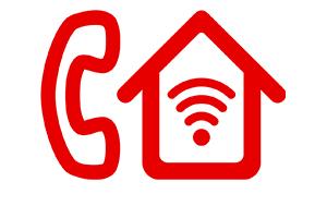 [Neukunden+Wechsler] Vodafone DSL (16 Mbit/s, 2 Leitungen) 12,99€ mtl. [egal ob Young oder Normalo]