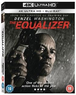 2x 4K Blu-ray Filme für 25€ inkl. Versand oder 2x 3D Blu-rays für 11,32€ inkl Versand (Zoom)