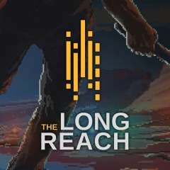 The Long Reach (PS4) für 2,99€ (PSN Store)
