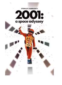 [Itunes US] Großer digitaler 4K / UHD Filmverkauf - 2001 Space Odyssey, Wonder Woman