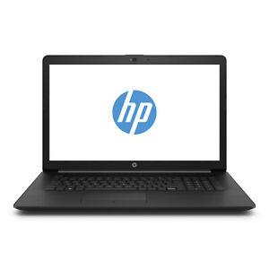 HP 17-ca0310ng,Ryzen 5 2500U,12GB DDR4 RAM,Vega 8,Full HD IPS,Windows 10