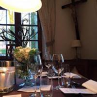 [LOKAL] Restaurantgutschein Schlosswirtschaft Maxlrain