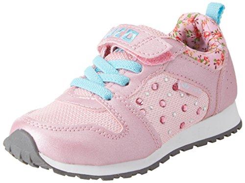 Amazon Plus Produkt Lico Mädchen Rosalie Vs Sneaker 9,99 Euro
