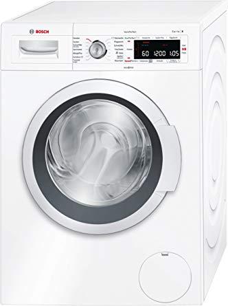 [LOKAL München] 31,94% Rabatt auf Bosch Siemens Hausgeräte im Für uns Shop