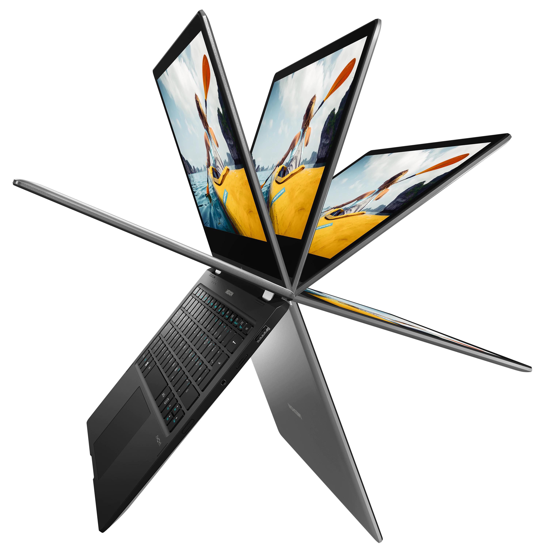 "MEDION AKOYA E2228T (11,6"" Touch FHD, x5-Z8350, 4GB RAM, 64GB eMMC, Windows 10 Home) [B-Ware]"