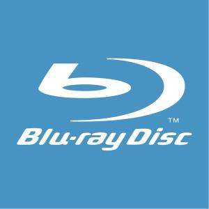 15% Rabatt auf alle verfügbaren Blu-rays z.B. Californication - Die komplette Serie Season 1-7 (Blu-ray) für 38,24€ uvm. (Müller)