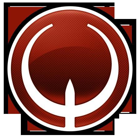 25% auf QuakeLive Premium und Pro Accounts