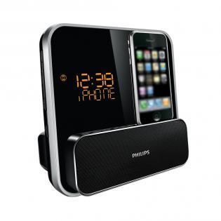 Philips DC315 (iPod Dockingstation / EU) iPhone / iPod