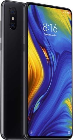Smartphones (MM): z.B. Xiaomi Mi Mix 3 - 359€   Xiaomi Mi 9 (128/6GB) - 399€   LG V40 ThinQ - 449€   Honor 8X - 169€   Moto G7 Play - 114€