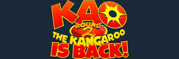 [Steam] Kao the Kangaroo: Round 2 kostenlos