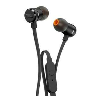 JBL T290 In-Ear Kopfhörer für 9,88€ inkl. Versand