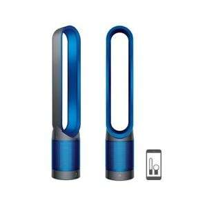 [eBay] Dyson Pure Cool™ Link Tower Luftreiniger Anthrazit/Blau Ventilator