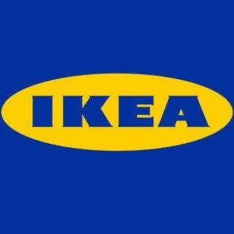 [IKEA.NL Grenzgänger] 10% auf ALLE Küchenmöbel z. B. MAXIMERA Schublade bis zu 30% Ersparnis