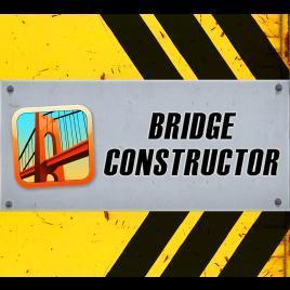 Bridge Constructor für PC kostenlos