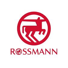 Rossmann-Dealvorschau für die Aktionswoche KW23