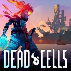 Dead Cells (PS4) für 15,99€ (PSN Store)