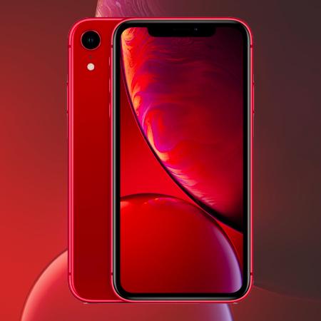 iPhone XR (64GB) für 79€ ZZ im Mobilcom Debitel Vodafone Green LTE (6GB LTE) für mtl. 31,99€