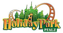 Holiday Park Eintritt für 23,07€