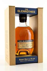 Glenrothes Minister's Reserve 21 Jahre, Big Peat Hamburg Edition und Slyrs Mountain Edition Whisky