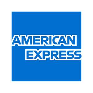 American Express Offers (Payback)