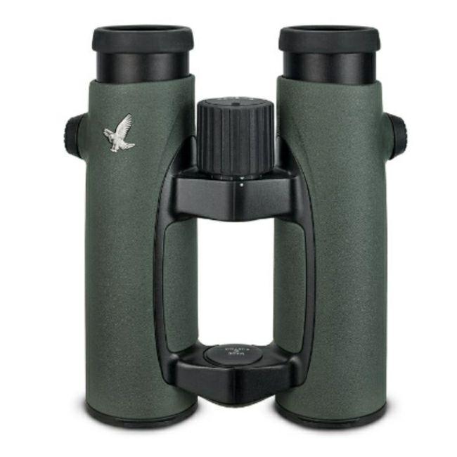 Swarovski (Optik) EL 8x32 Swarovision Fernglas sowie weitere Gläser bei Wildnissport.de