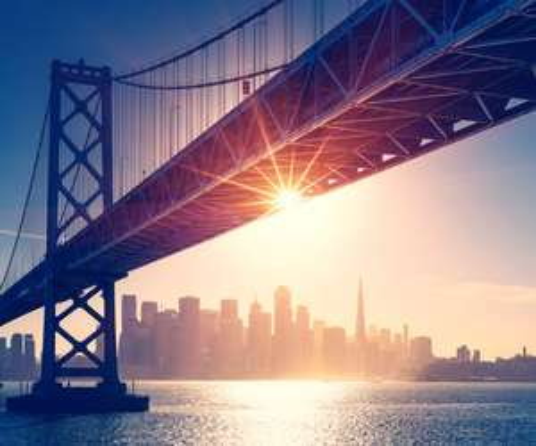 Flüge: USA ( Sept - März ) Hin- und Rückflug von Frankfurt, Hamburg, Berlin (...) nach Los Angeles, NY oder San Francisco ab 236€