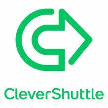 (LOKAL) Kostenlose Fahrt täglich bis 18 Uhr bei Clevershuttle