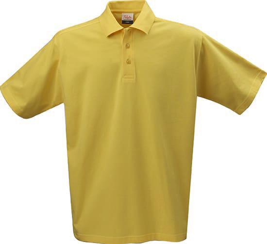 Herren PoloShirt bei Outlet 46 Für 6,99€ Portokosten oder bei Normaler Bestellung als Gratiszugabe