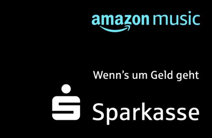 Amazon Music Unlimited 3 Monate kostenfrei (für alle ohne bestehendes Abo)