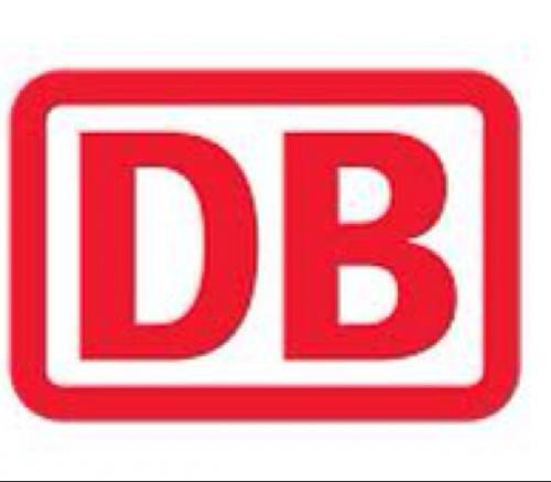 [Essen HBF] Kostenloser Adventskalender von der DB