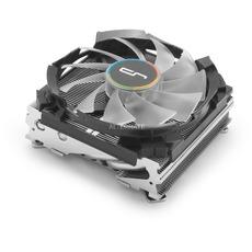 Cryorig C7 RGB CPU-Kühler