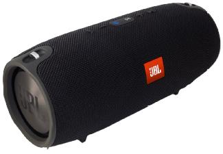 JBL Xtreme Spritzwasserfester Bluetooth Lautsprecher inkl. Tragegurt für 149€ inkl. Versandkosten