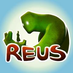 Reus (PS4) für 3,99€ (PSN Store)