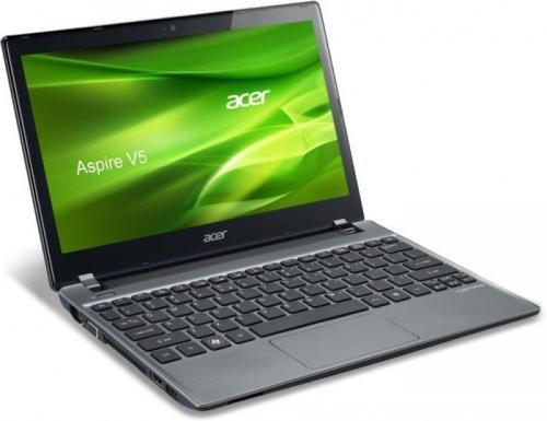 [nbb] Jetzt mach ich auch einen: Acer V5 mit 100 Euro Ersparnis durch Gutschein