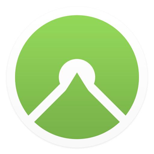 Komoot - Drei Regionenspakete kostenlos [Samsung Galaxy Gerät benötigt]