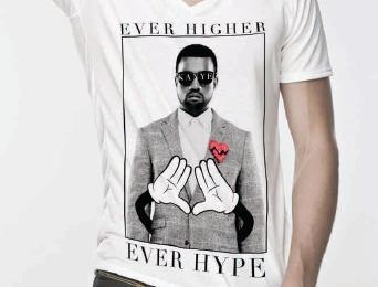 everlife paris Shirts für nur 29€ + 3,90 Versand