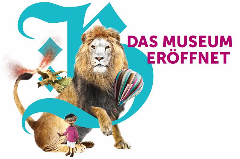 [Lokal/Freebie] Freier Eintritt ins neu eröffnete Museum der bayrischen Geschichte Regensburg