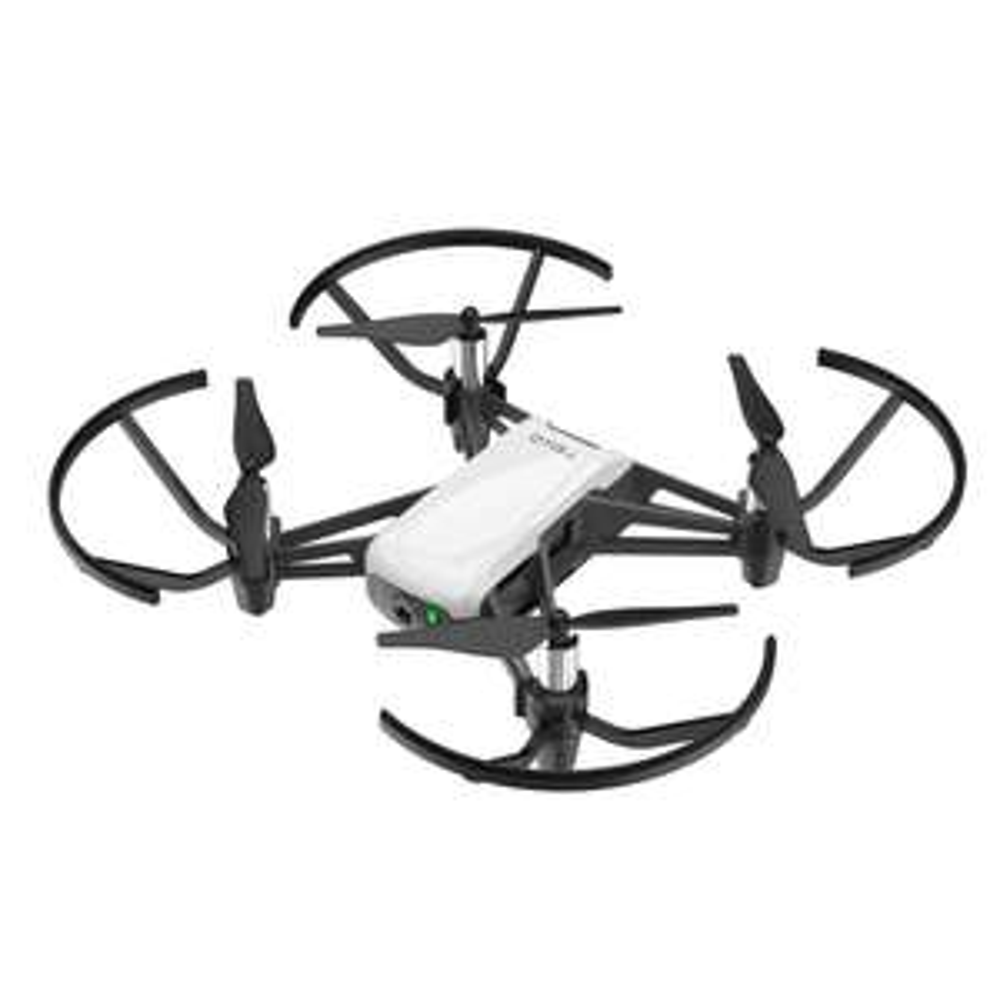 Ryze DJI Tello Drohne