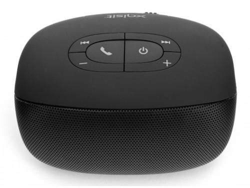 [Schweiz] Xqisit XQBeats, Bluetooth-Lautsprecher 59 CHF @digitech