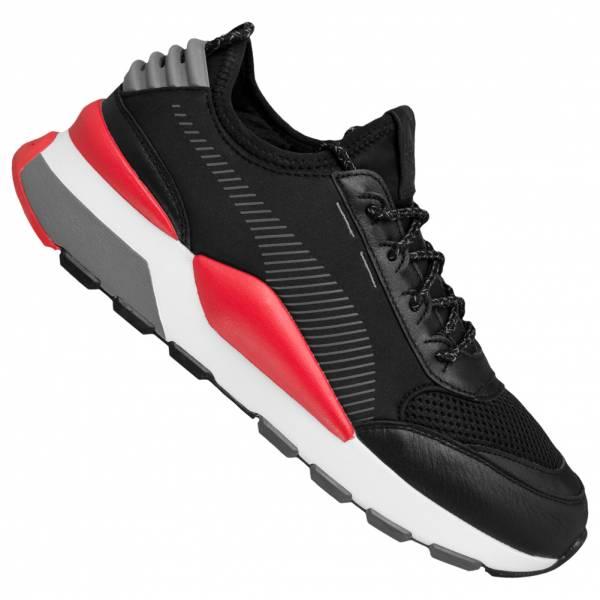 PUMA RS-0 Play Unisex Retro Sneaker In Größen 36-47