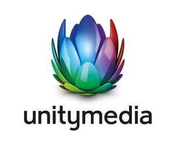 Unitymedia doppeltes Cashback + Rechnungutschrift [Shoop]