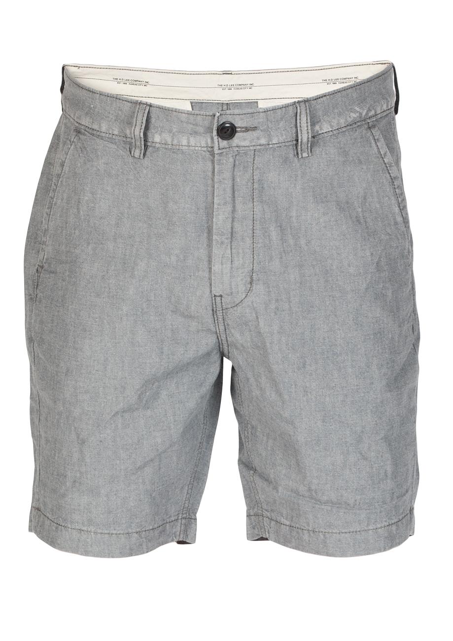 Bereits reduzierte Shorts nochmal um 15% billiger!