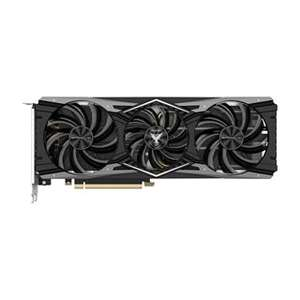 8GB Gainward GeForce RTX 2080 Phoenix GS Aktiv PCIe 3.0 x16