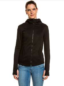 Bench Softshell-Jacke @Brands4Friends