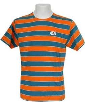 Adidas Junior Shirt für € 3,95 inkl. Versand bei oooferton.de