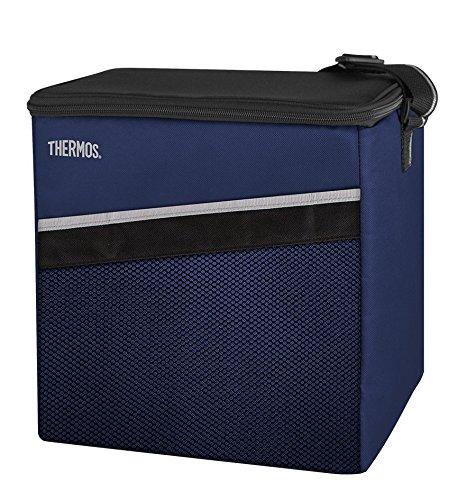 Original Thermos Classic Kühltasche 15l für 9,51€ mit 20%-Coupon oder 35l für 14,39€ [Amazon Prime]
