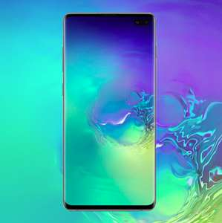 Samsung Galaxy S10 Plus (128GB) für 89€ ZZ im Telekom Family Card M (11GB LTE, StreamOn Music) für mtl. 39,95€ + 1 Jahr Magenta TV