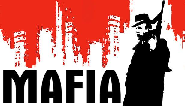 [Steam] Mafia für 2,49€ @ Humble Store
