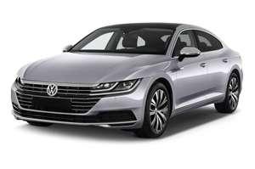 [Gewerbe] Volkswagen Arteon R-Line 2.0 TSI Automatik (190PS) - mtl. 159€ (netto), 24 Mon., 10.000 km, LF 0,387, inkl. Haustürlieferung