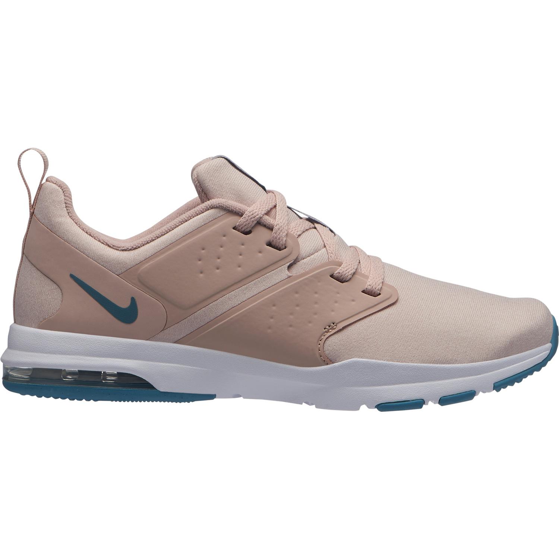 Nike Air Bella TR Women Damen-Trainingsschuhe (Größen: 39-43) inkl. Versand [SPORT-1A.DE]